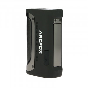 Box Arcfox Smok