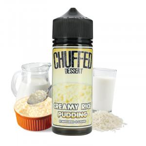 Creamy Rice Pudding 100ml...