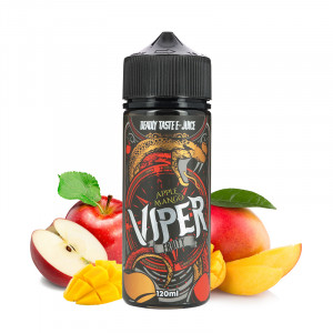 Apple Mango 100ml Viper