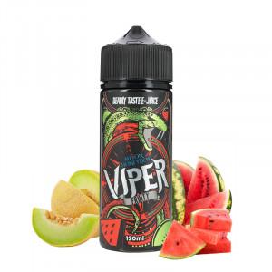 Melon Honeydew 100ml Viper