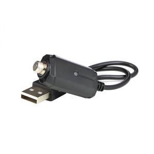 Câble USB de charge pour...