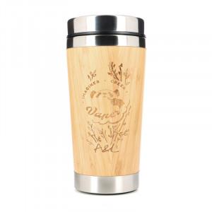 Mug isotherme A&L