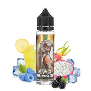 Waria 50ml Mawix'S