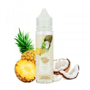 Ananas Coco 50 ml Le Petit...