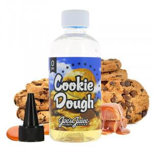 Cookie Dough 200ml Joe's Juice
