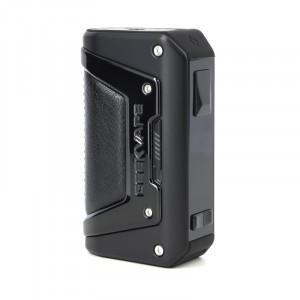 Box Aegis Legend 2 L200...
