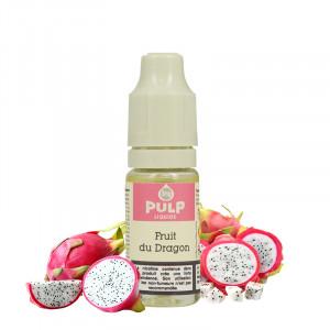 Fruit Du Dragon PULP