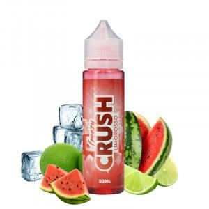 Limorosso 50ml Freezy Crush...