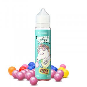 Bubble Punch 50ml Tentation...