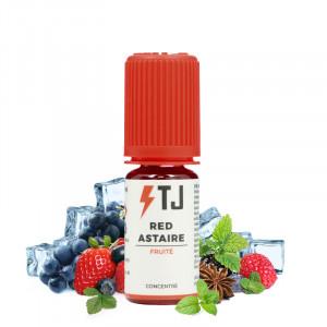 Concentré Red Astaire T-Juice