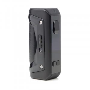 Box Aegis Solo 2 S100 Geek...