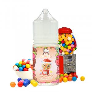 Concentré Rainbow Candy...