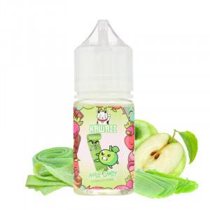 Concentré Apple Candy 30ml...