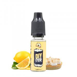 Concentré Lemonster DIYstER