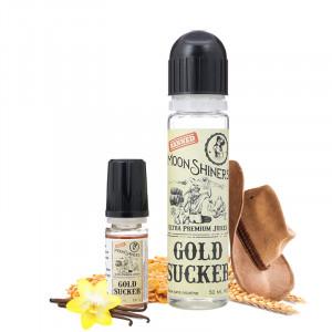 Gold Sucker 50ml...