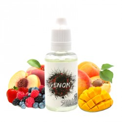 Concentré Venom par Survival Vaping