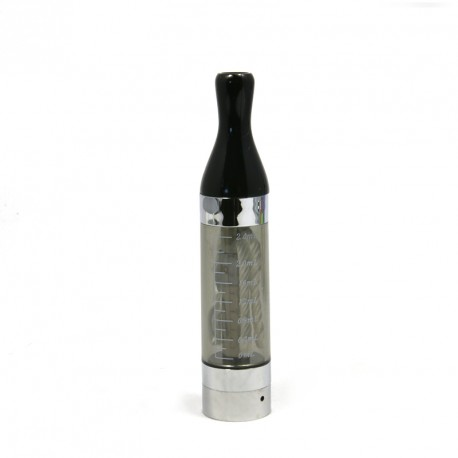 Clearomiseur Kanger T2 - 2,4 ML