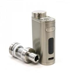 Istick Pico TC 75w kit e-cigarette by Eleaf