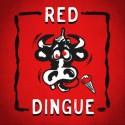 E-Liquide Red Dingue par Le French Liquide