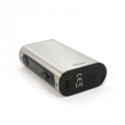 Box iPower 80w par Eleaf