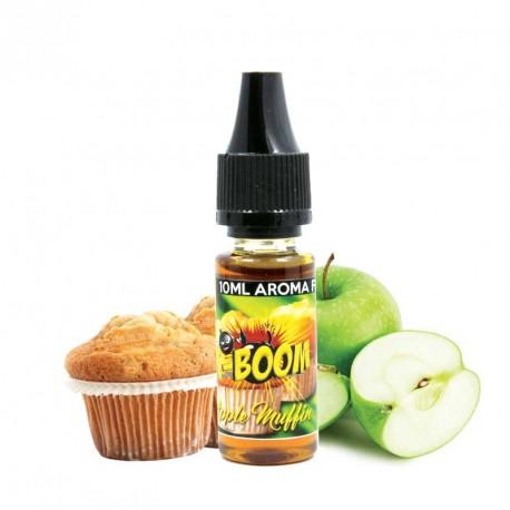 Concentré Apple Muffin par K-Boom