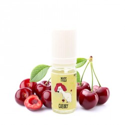 Concentré Miss Cherry par Extradiy