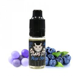 E-liquide Blue Gun par Vampire Vape