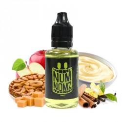 Concentré Grimm's Nectar par Nom Momz