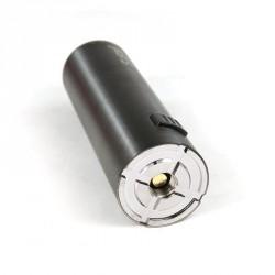 Batterie Ijust S 3000mAh par Eleaf