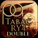 Arôme Classic RY4 Double par The Perfumer's Apprentice