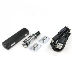 Compact Kit Q16 par Justfog