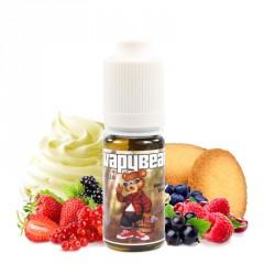 E-liquide VapyBear par The Fuu