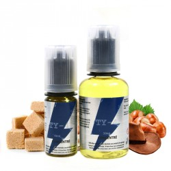 Concentré TY-4 par T-Juice (10ml)
