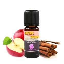 Concentré Muffin Woman par Twisted Vaping