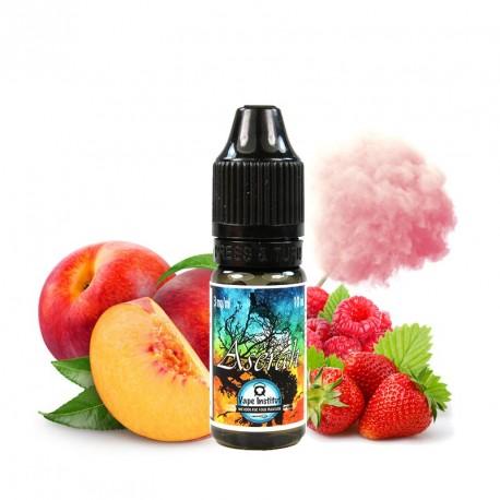 E-liquide Aserah par Vape Institut