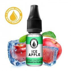 Arôme Ice Apple (10ml)