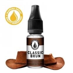 Arôme Classic Brun (10ml)