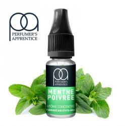 Arôme Menthe Poivrée (10ml)