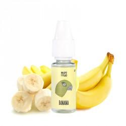Concentré Miss Banana par ExtraDiy