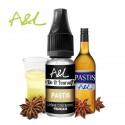 Arôme Pastis A&L (10ml)