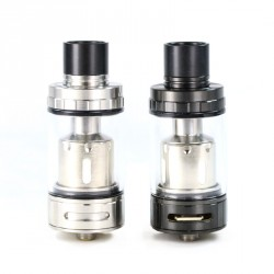 Clearomiseur Melo RT25 par Eleaf