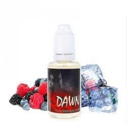 Concentré Dawn par Vampire Vape