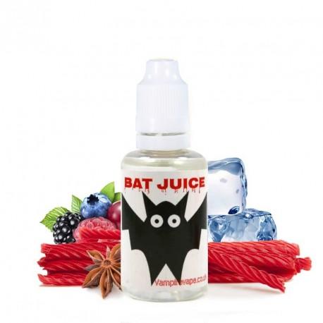 Concentré Bat Juice par Vampire Vape