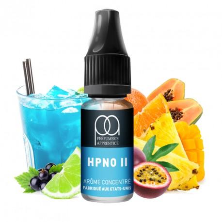 Arôme Hpno II par Perfumer's Apprentice