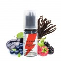 E-liquide Forest Affair par T-Juice