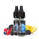 E-liquide Ange Gardien BordO2 (20ml)