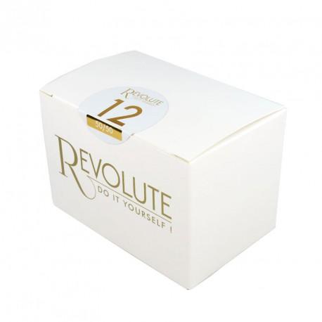 Pack Base TPD Revolute