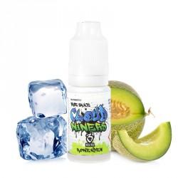E-liquide Honeydew Cloud Niner's par Vape Sauce