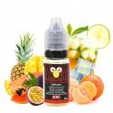 E-liquide Elmonos par Tropicosta