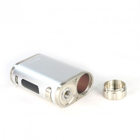 Kit Istick Pico TC 75w par Eleaf
